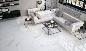 <b>Керамическая плитка Fanal</b> (коллекция <b>Iceberg</b>, Испания) | Купить ...