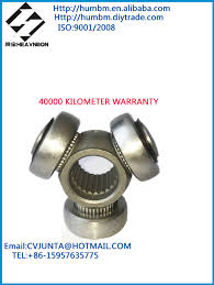 tripod joint for inner cv joint bearing ee90 buy tripod joint tripod joint for inner cv joint bearing ee90