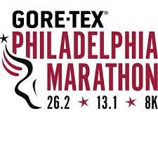 Resulta ng larawan para sa Philadelphia Marathon and Half-Marathon Weekend 2015