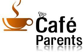 """Résultat de recherche d'images pour """"café des parents"""""""