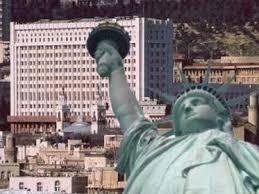 «Anti-ABŞ ritorikası maraqlarımıza təhlükədir»