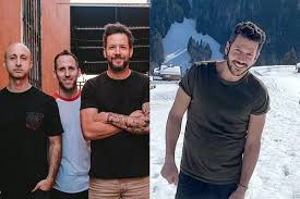 <b>Simple Plan's</b> Touring Bassist Also Ousted Over Sexual Allegations