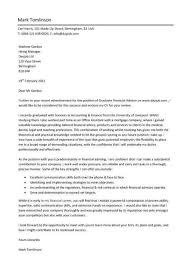 example of cover letters preparing your application forms to your how to write a cover letter for your first job