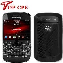 <b>blackberry bold touch</b>
