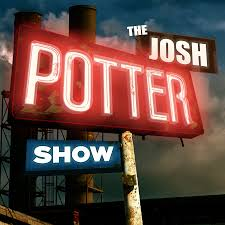 The Josh Potter Show