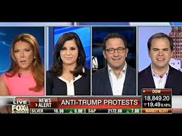 trish regan co verbally spank petulant democrat still crying over trump absolute power takeover babson capital europe offices