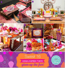 up the fun it s a bollywood inspired sweet 16 soiree glam up the fun it s a bollywood inspired sweet 16 soiree