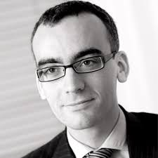 """""""Up-and-coming"""" partner Andrew Smith is singled out as a """"star of the future,"""" who """"will ring bells."""" Chambers UK 2014 - andrew_smith_profile"""