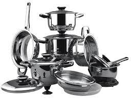 """Посуда и кухонный инвентарь. Товары и услуги компании """"9966 ..."""