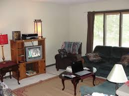 dsc00268 furniture furniture large size dsc00268 furniture bachelor bedroom furniture