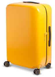 <b>Чемодан Xiaomi</b> Mi Trolley <b>RunMi 90</b> PC Smart Suitcase 24 ...