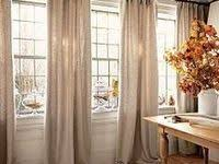 40 Best drapes images in 2020   Curtain designs, Curtain decor ...