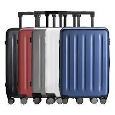 Чемоданы и <b>рюкзаки Xiaomi</b> купить по выгодной цене в ...