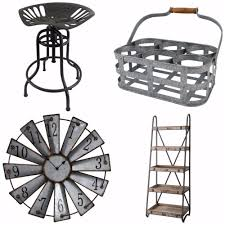metal wall decor shop hobby: tractor supply even has an option to shop online if you dont live in a rural area