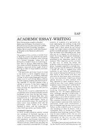how to write an academic essay writing   essay academic essay service windows edit command line