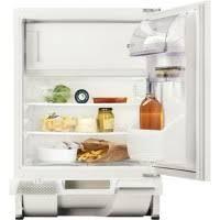 ▷ Купить мини <b>встраиваемые холодильники</b> с E-Katalog - цены ...