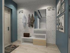 Home decor: лучшие изображения (140) | Painted Furniture ...