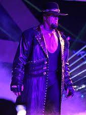 Image result for undertaker