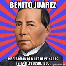 benito-juarez-inspirador-de-peinados-infantiles-desde-1800.jpg via Relatably.com