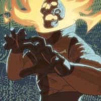 Mark <b>Todd</b> (Earth-616) | Marvel Database | Fandom