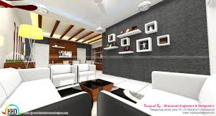Dining Room Showcase Design Lcd Tv Furnitures Designs Dophpimg137514 Lcd Tv Furnitures Designs