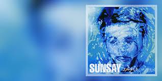 <b>SunSay</b> - Music on Google Play