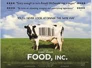 essay on food incfood inc movie summary essay   buy essay online   greenhomes org  food