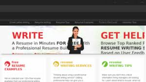 Everything on resume help org  Resume Help  Free Resume Writing     Web horde org Resume help org