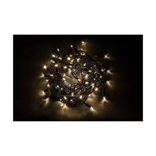 <b>Уличные светодиодные гирлянды</b> купить в «220 Вольт»