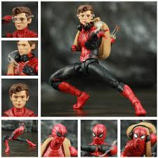 Выгодная цена на spiderman toy — суперскидки на spiderman toy ...