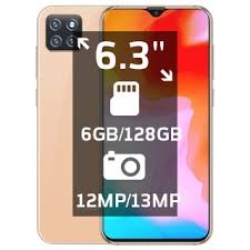 Buy <b>Cubot X20 Pro</b> price comparison, specs with DeviceRanks scores