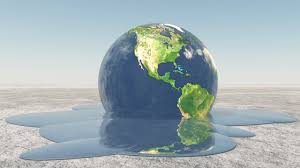 Image result for climate change PHOTO