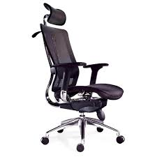 ergonomic office chair modern chairs design bathroomcomely office max furniture desk