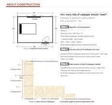 Online Shop beibehang <b>new Nordic style</b> white wallpaper modern ...