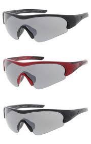 <b>TR-90 Sports Sunglasses</b> | Frame & Optic Inc