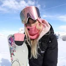 39 Best Ski fashion images | Ski fashion, Skiing, Snowboarding outfit