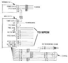 1998 spx wiring diagram 1998 auto wiring diagram schematic 2005 seadoo sportster wiring diagram wiring diagram on 1998 spx wiring diagram