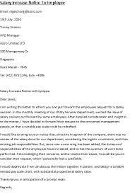 Dissertation write for pay essay   treatise writing my hometown     Im Dissertation write