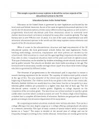 cover letter information essay example example of background cover letter choosing an essay topic easy interesting topics here topicsinformation essay example large size