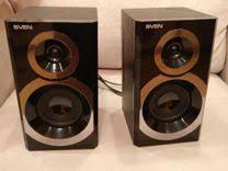 Купить акустику, <b>колонки</b> для <b>компьютера</b> Sven, <b>Microlab</b>, Edifier в ...