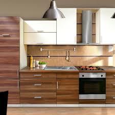 kitchen woodwork designs cabinet