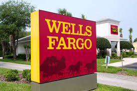 these are the companies the worst customer service 130925153106 wells fargo sign1