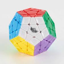 <b>7Pcs/Set Kids</b> Creative Rainbow Assembling Blocks Colorful ...