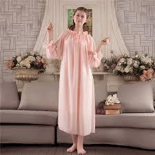 aeProduct.getSubject() | <b>Night dress</b>, <b>Night dress</b> for <b>women</b>, <b>Night</b> ...