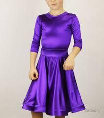 <b>Рейтинговые платья</b> для бальных <b>танцев</b> для девочек