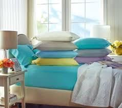 bedding cp decor  h