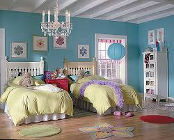 bedroom lamps chandelier bedroom lights children bedroom lighting