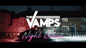 <b>Night</b> and <b>Day</b> (<b>Night</b> Edition Album Sampler) - YouTube