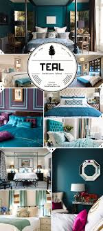 Teal Bedroom Decorating Color Choice Teal Bedroom Ideas Home Tree Atlas