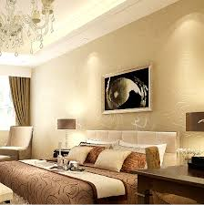 beautiful neutral paint colors living room:  neutral bedroom decor design